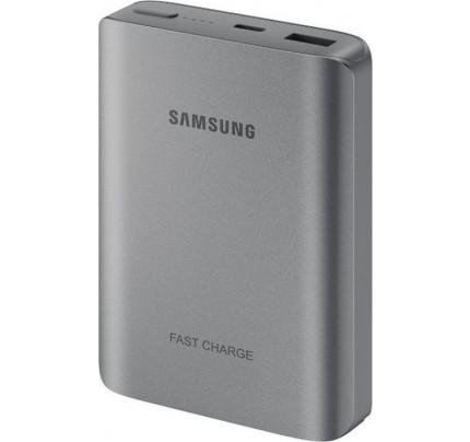 Samsung Battery Pack EB-PN930CSEGWW 10,2A Dark Grey