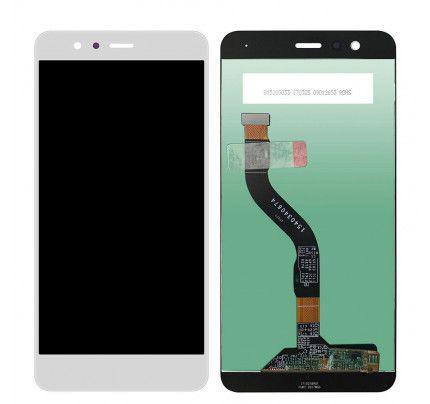 Οθόνη και Μηχανισμός Αφής Huawei P10 LITE white