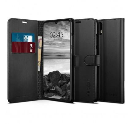 Spigen Wallet S L37CS25732 Huawei P30 PRO Case black