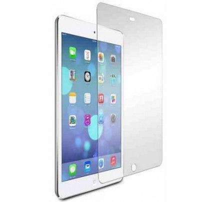 Φιλμ Προστασίας Οθόνης Tempered Glass (άθραυστο ) 9H για iPad Mini 2