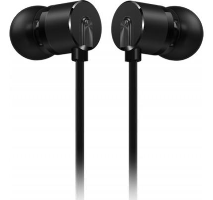 OnePlus In-Ear Headphones Bullets USB-C Black 1091100041