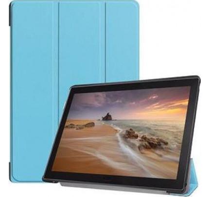 Θήκη Tactical Book Tri Fold Case for Lenovo Tab M10 FHD Plus 10,3 Navy