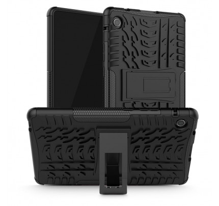 TECH-PROTECT ARMORLOK HUAWEI MATEPAD T8 8.0 BLACK