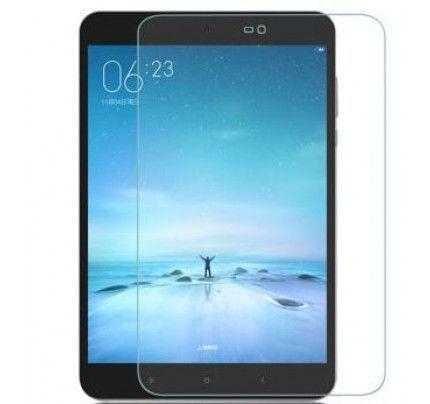 """Φιλμ Προστασίας Οθόνης Tempered Glass (άθραυστο ) 9H Universal για Tablet 8"""""""