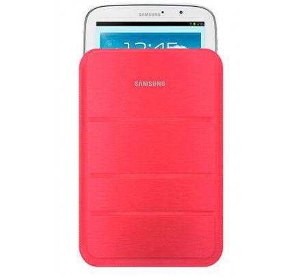 Θήκη Samsung Pouch EF-SN510 for Note 8.0 Pink