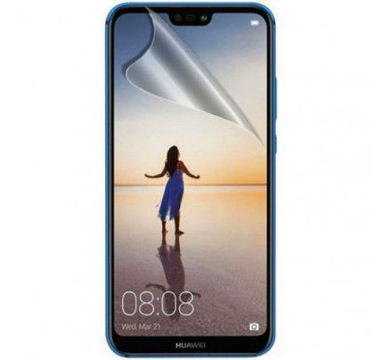 Huawei P20 LITE Originan Screen Protective Film διάφανο 51992311
