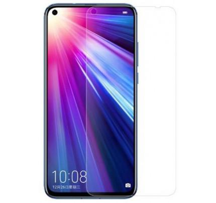 Original Screen Guard για Honor View 20 51992818