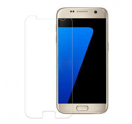 Φιλμ Προστασίας Οθόνης polycarbon για Samsung Galaxy S7 Edge G935 διάφανο full face
