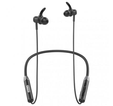 Nillkin SoulMate E4 Neckband Bluetooth 5.0 Earphones Black
