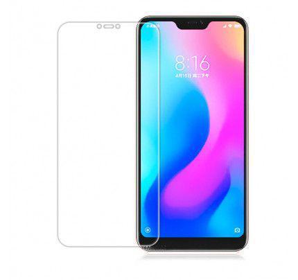 Φιλμ Προστασίας Οθόνης Tempered Glass (άθραυστο ) 9H για Xiaomi Mi A2 Lite / Redmi 6 PRO