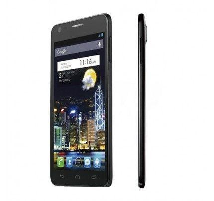 Φιλμ Προστασίας Οθόνης για Alcatel One Touch Idol Ultra 6033 (2 ΤΕΜ)