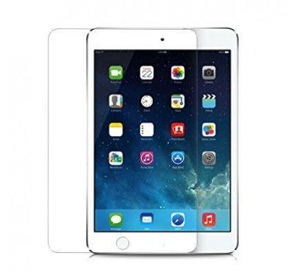 Φιλμ Προστασίας Οθόνης Tempered Glass (άθραυστο ) 9H για iPad Mini 1