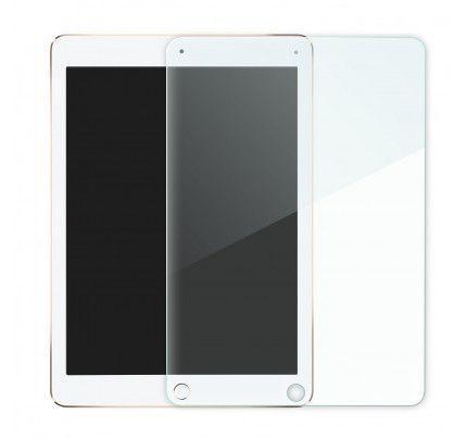 Φιλμ Προστασίας Οθόνης Tempered Glass (άθραυστο ) 9H για iPad Mini 4