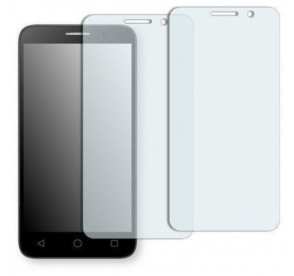 """Φιλμ Προστασίας Οθόνης Tempered Glass 0,3 mm (άθραυστο ) 9H για Alcatel Pop 3 5"""""""
