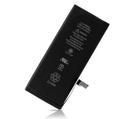 Μπαταρία OEM για Apple iPhone 7 Plus 2900mAh Li-Ion εξαιρετικής ποιότητας bulk