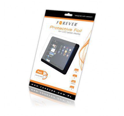 """Φιλμ Προστασίας Οθόνης για Tablet 10 """" Universal (1TEM)"""