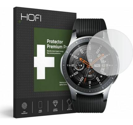 Hofi Pro+ Tempered Glass Samsung Galaxy Watch (46mm) / Gear S3 99423155