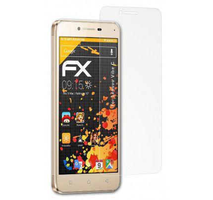 """Φιλμ Προστασίας Οθόνης Tempered Glass (άθραυστο ) 9H για Lenovo P1 5,5"""""""