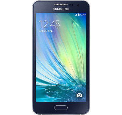 Φιλμ Προστασίας Οθόνης για Samsung Galaxy A3 A300F (1TEM)