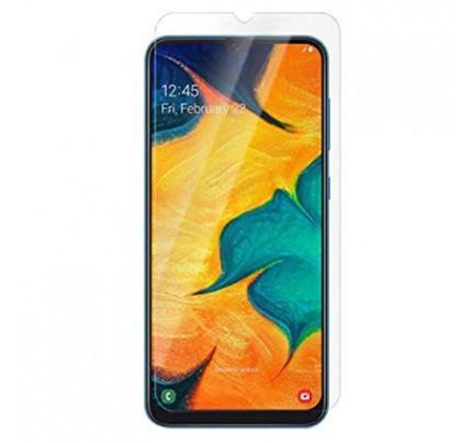 Φιλμ Προστασίας Οθόνης Tempered Glass 0,33mm (άθραυστο ) 9H για Samsung Galaxy A50