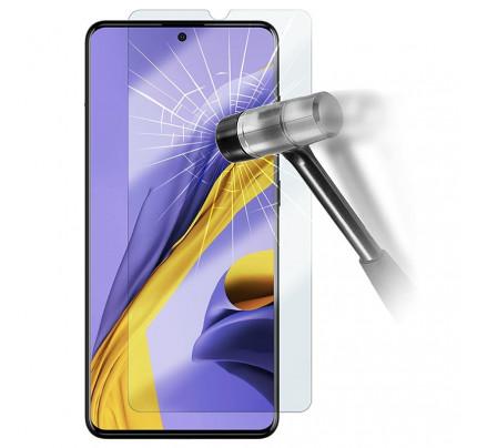 Φιλμ Προστασίας Οθόνης Tempered Glass (άθραυστο ) 9H για Samsung Galaxy A51