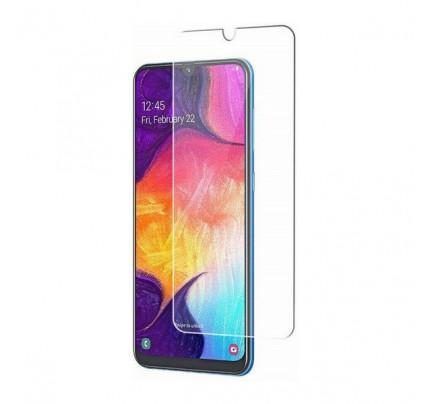 Φιλμ Προστασίας Οθόνης Tempered Glass (άθραυστο ) 9H για Samsung Galaxy A70