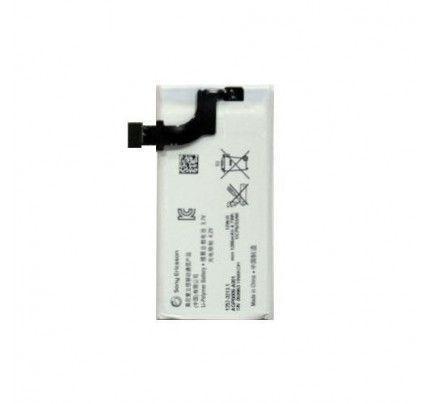 Μπαταρία Original Sony Xperia P AGPB009-A001 χωρίς συσκευασία 1252-3213
