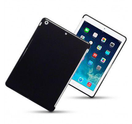 Θήκη TPU Gel για Apple iPad Air Smoke Black