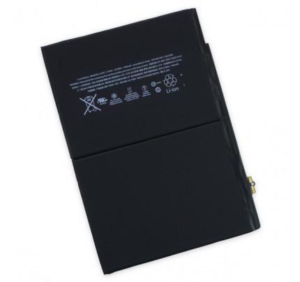 Μπαταρία για Apple Ipad Air 2 7340 mah Li-on bulk
