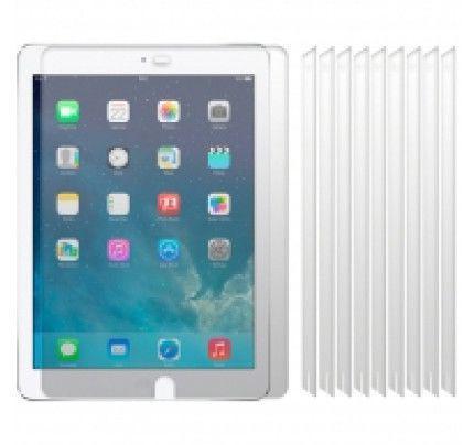 Φίλμ Προστασίας Οθόνης για Apple iPad Air / iPad 5 (2TEM)