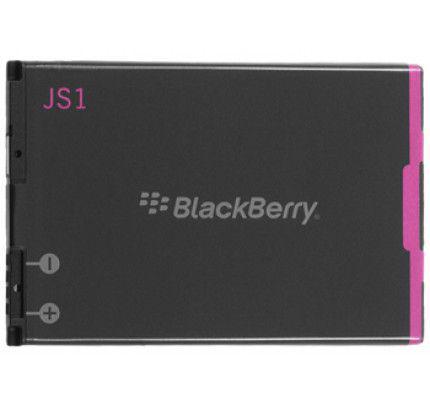 Μπαταρία BlackBerry J-S1 original χωρίς συσκευασία