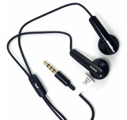 Huawei Original Stereo Headset AM110 black