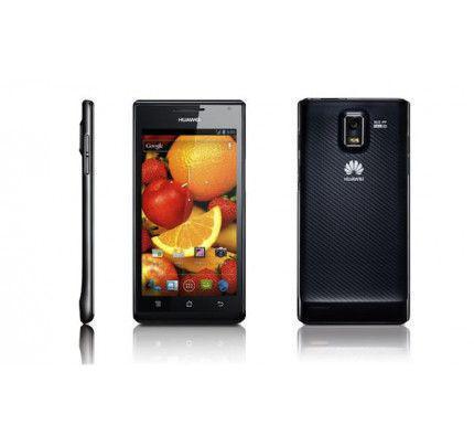 Φιλμ Προστασίας Οθόνης για Huawei Ascend W1 ( 2 ΤΕΜΑΧΙΑ )
