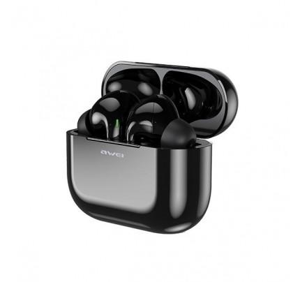 Awei T29 TWS Earbuds Black