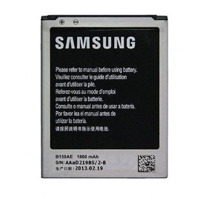 Μπαταρία Original Samsung EB-B150AE/AC για Samsung Galaxy Core i8260/i8262  (χωρίς συσκευασία)