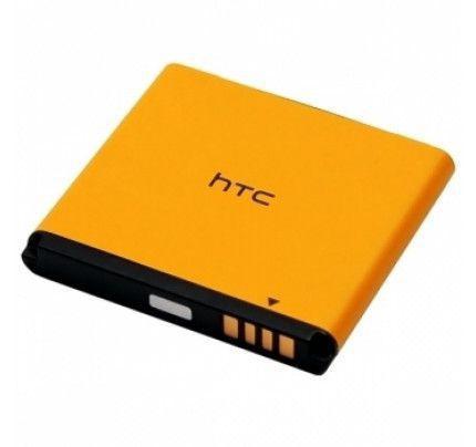 Μπαταρία HTC BA S430 για HTC Mini χωρίς συσκευασία