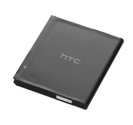 Μπαταρία HTC BA S470 για HTC Desire HD (χωρίς συσκευασία)