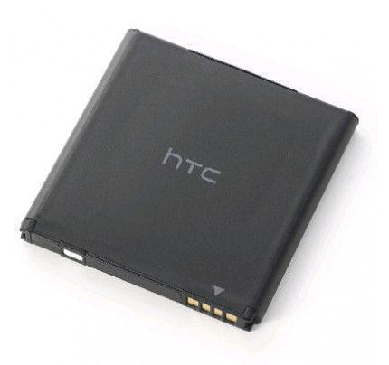 Μπαταρία HTC BA S520 για HTC Sensation original συσκευασία