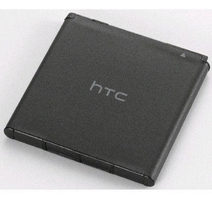 Μπαταρία Original HTC BA S590 BG86100 για HTC EVO 3D (χωρίς συσκευασία)