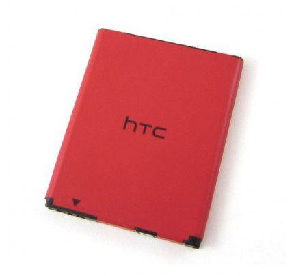 Μπαταρία HTC BA S850 για HTC Desire C χωρίς συσκευασία