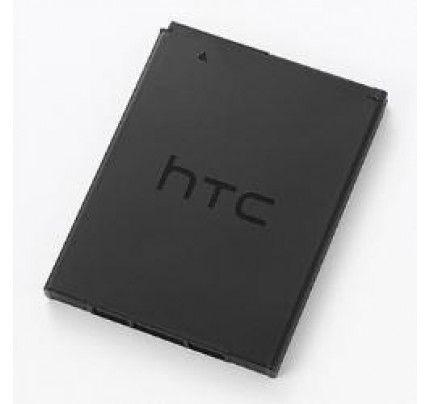 Μπαταρία Original HTC BA S890 1800mah Li-Ion για HTC Desire 500 (χωρίς συσκευασία)