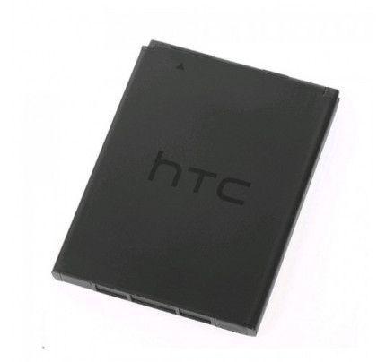 Μπαταρία HTC BA S930 DESIRE 320 ,510 BULK
