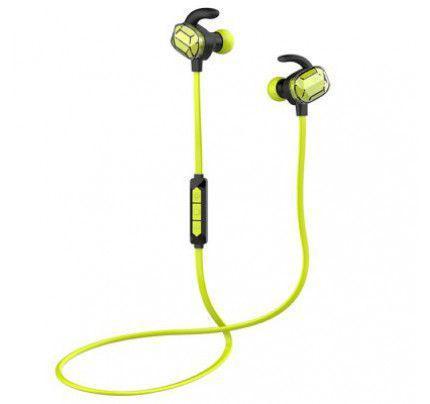 Usams Bluetooth Headset BG V 4.0 Green