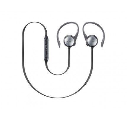 Samsung Bluetooth Headset Level Active EO-BG930CBE Black
