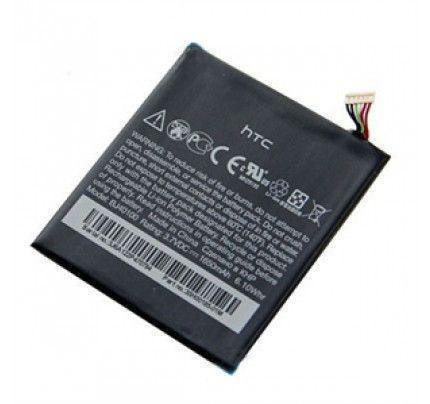 Μπαταρία HTC BJ83100 για One X 1800MAH Li-Pol χωρίς συσκευασία