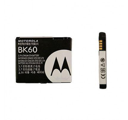 Μπαταρία Motorola BK60 (χωρίς συσκευασία)
