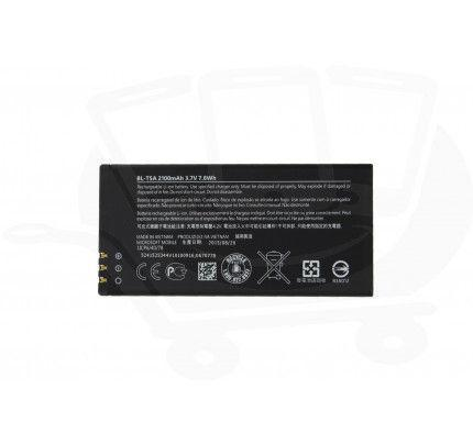 Μπαταρία Original Microsoft BL-T5A 2100mAh για Lumia 550 bulk