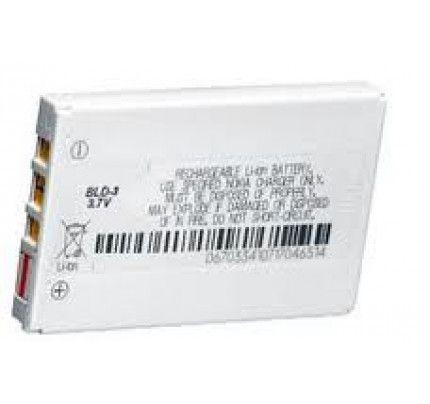 Μπαταρία για Nokia Bld-3 (όχι γνήσια) 700mah