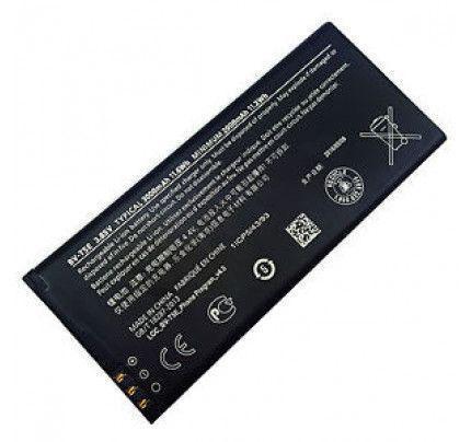 Μπαταρία Original BV-T5E 3000mah Li-Ion Microsoft Lumia 950 , 950 DS bulk