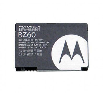 Μπαταρία Motorola BZ60 (χωρίς συσκευασία)